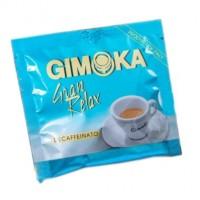Gimoka Decaffeinato Gran Relax