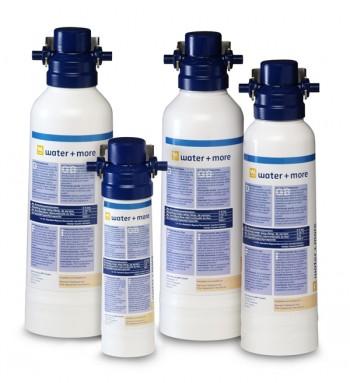 Lọc nước Bestmax BWT