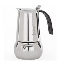 Bialetti Kitty Nera 2 Cup