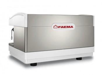 Faema E98 A2 RE