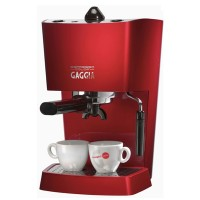 Gaggia Color