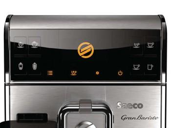 Saeco Gran Baristo HD8966/08
