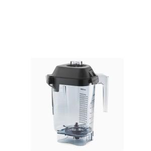 Vitamix 0,9l Advance container