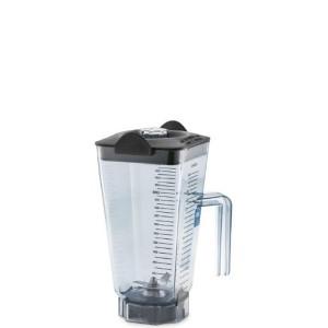 Vitamix 1,4l Standard container