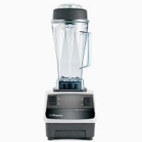 Vitamix Drink machine 2-Speed
