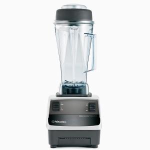 Vitamix Drink machine 2-Speed