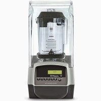 Vitamix Touch&Go 2 Blending Station