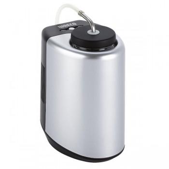 Bình giữ lạnh sữa Waeco