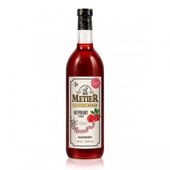 Syrup Rasberry