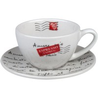 Konitz Amore Mio Espresso