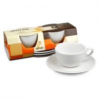 Konitz Neutral Espresso