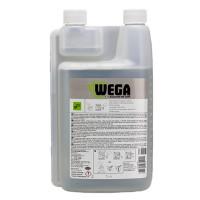 Dung dịch vệ sinh hệ thống đánh sữa Wega