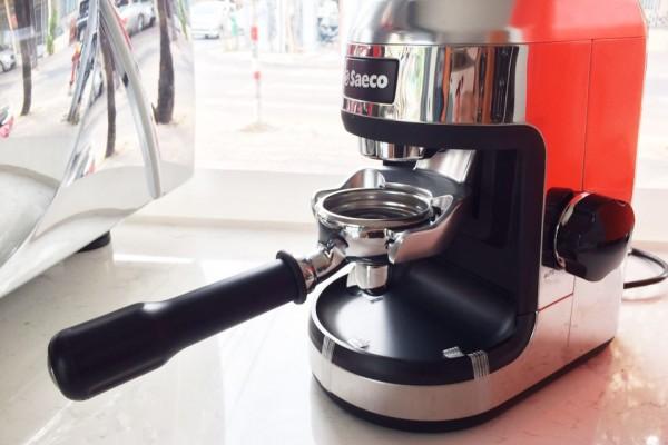 Máy xay cà phê Saeco M50