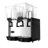 Máy giữ lạnh trà sữa Donper LJ15x2