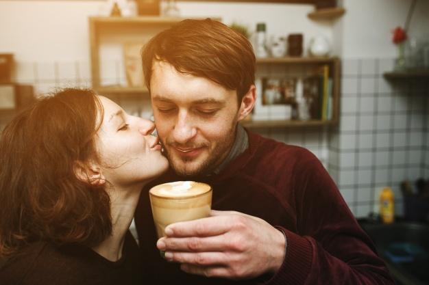 5 sản phẩm giúp bạn pha cafe ngon theo phong cách Châu Âu tại nhà