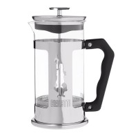 Bialetti French Press Preziosa