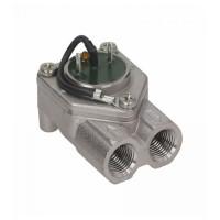 Bộ đếm nước máy chuyên nghiệp Flowmeter