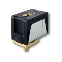 Bộ ngắt điện tự động 3 cực pressure switch 3